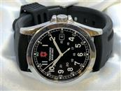 VICTORINOX Gent's Wristwatch 24653